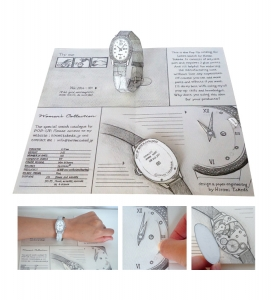 watch catalog.jpg